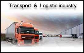 Transport-Industry